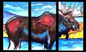North Park Moose